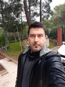Mehmet,39-1