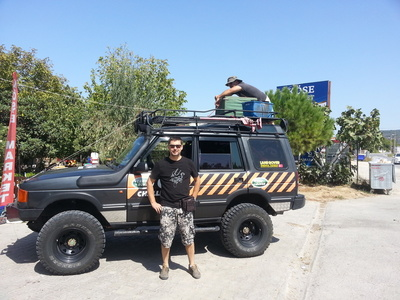 Mehmet,38-2