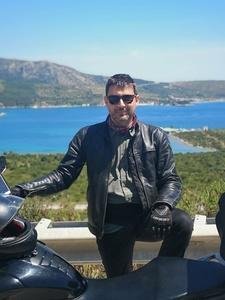 Mehmet,38-5