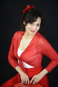 Liza,44-4