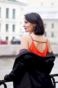 Liza,44-1