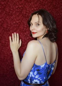 Liza,44-5