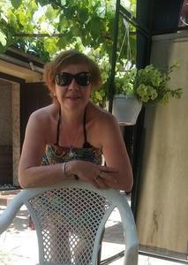 Lina,58-7