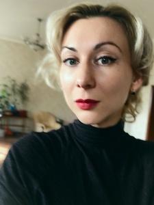 Svetlana,35-4