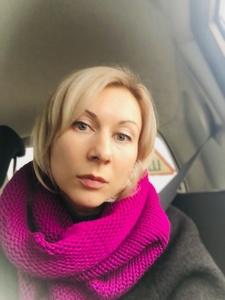 Svetlana,35-5