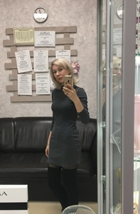 Svetlana,35-7