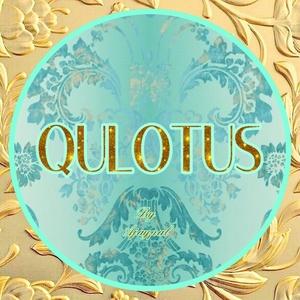 Qulotus,30-2