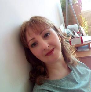 Irina,36-2