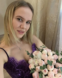 Daria,28-5