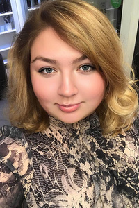 Kseniya,27-1