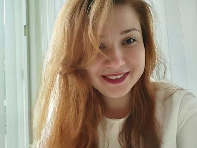 Natalia,34-3