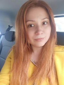 Natalia,34-5