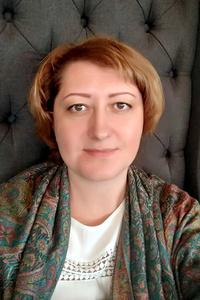 Daria,34-1