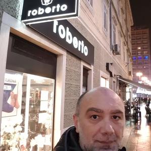 Robert,45-7