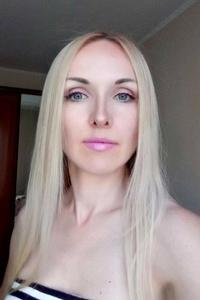 Oksana,37-1