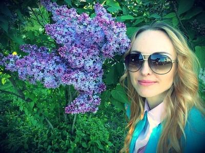 Oksana,37-6