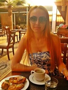Oksana,36-7