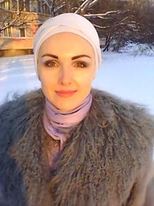 Oksana,36-5