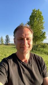 Fredrik,46-6