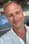 Fredrik,  47