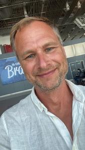 Fredrik,47-7
