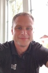 Fredrik,  46