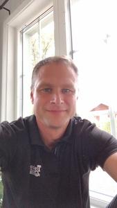 Fredrik,46-5