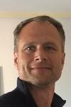 Fredrik,  45
