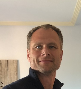 Fredrik,46-2
