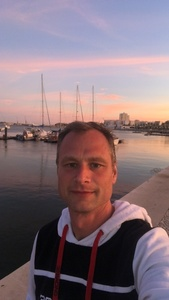 Fredrik,46-4
