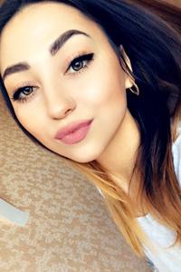 Lena,26-1
