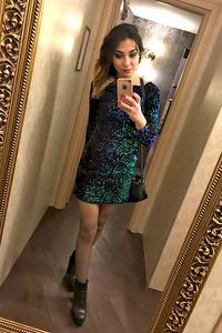 Lena,27-2