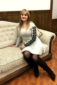 Olesya,38-1