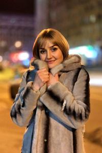 Olesya,38-2