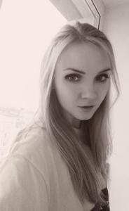 Maria,26-4