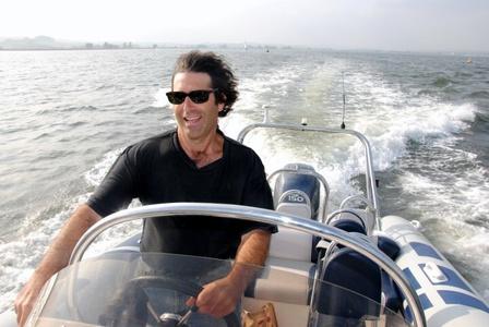 Ian,58-6