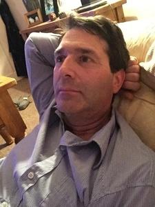Ian,58-3