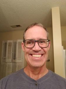 John,45-1