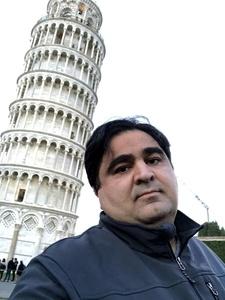 Navid,38-1