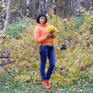 Raisya,33-2