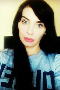 Olesya,33-1