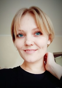 Anastasia,32-3