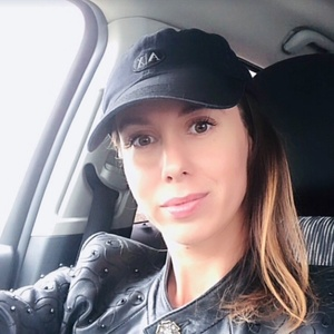 Anna,36-4