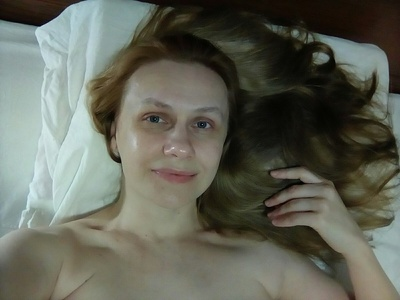 Lyuda,41-9