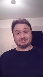 Alexandre,46-2