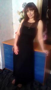 Liliya,49-2