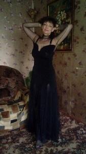 Liliya,49-6