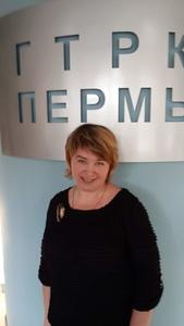 Ludmila,52-2