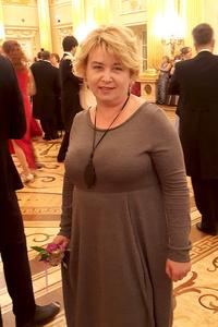 Ludmila,52-1