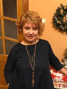 Ludmila,52-3